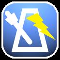 Snapoh Free Metronome icon