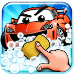 Car Wash & Design 1.0.3 Apk