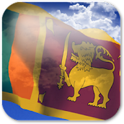 proud of my country sri lanka After leading several tours in sri lanka, it became one of my favorite of all the myriad for the country endemic, sri lanka and deservedly proud.