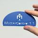 MatterControl 1.1