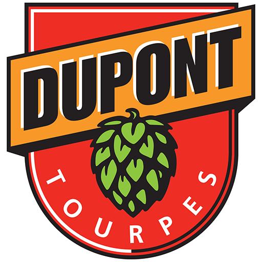 GiTINi - Brasserie Dupont LOGO-APP點子