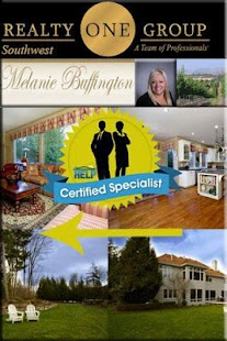 California Real Estate Agent - screenshot thumbnail