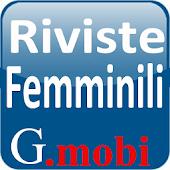 Riviste Femminili