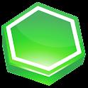 Ecka logo