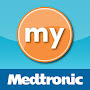 myMedtronic Connect APK icon