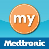 myMedtronic Connect