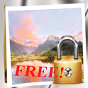 Gallery Vault Free icon