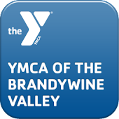 YMCA of the Brandywine Valley