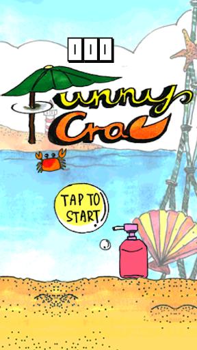 FunnyCrab