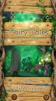 Screenshot of Fairy Tales
