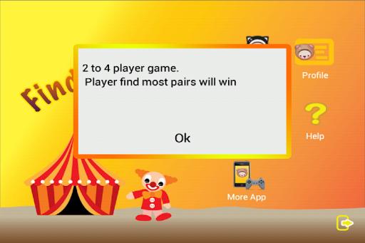 找對子|玩棋類遊戲App免費|玩APPs