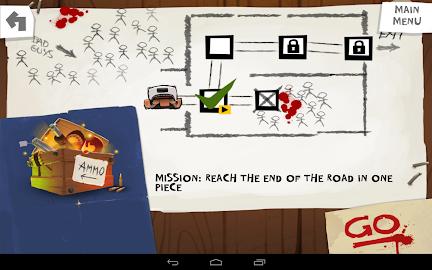 Redneck Revenge Screenshot 16