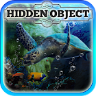 Oceanus: Mystery of the Deep! icon