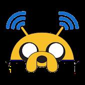 Beacons Dog