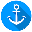 PLASTICON - Icon Pack APK Cracked Download