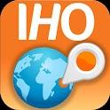 IHO Doctor Directory logo