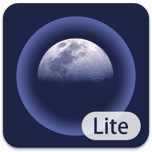 Simple VoC Moon Calendar Lite Android APK Download Free By Fxwill