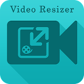 Video Resizer