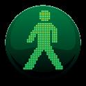 WalkBright icon