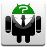 Chandroid: /b/rowser icon