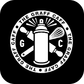 The Graff Caff