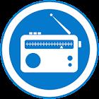 Universal Radio icon