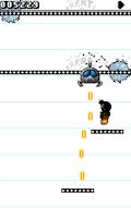 Screenshot of Sketchbook Squad
