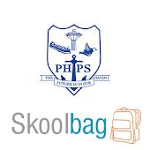Port Hedland Primary