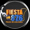 FIESTAFM MALLORCA icon