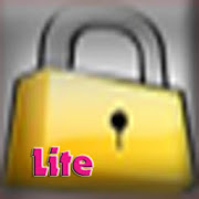 Secure Documents Lite