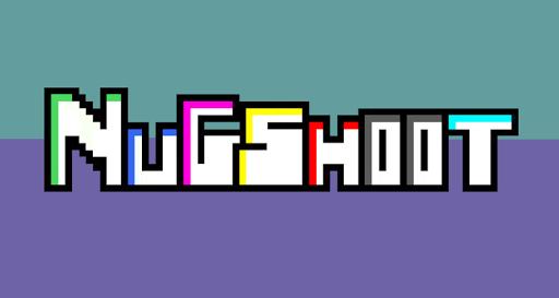 NUG Shoot