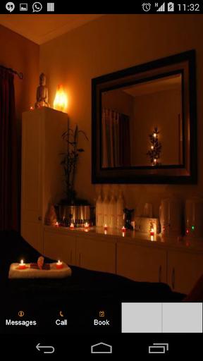 AllisonRosevear Beauty Therapy