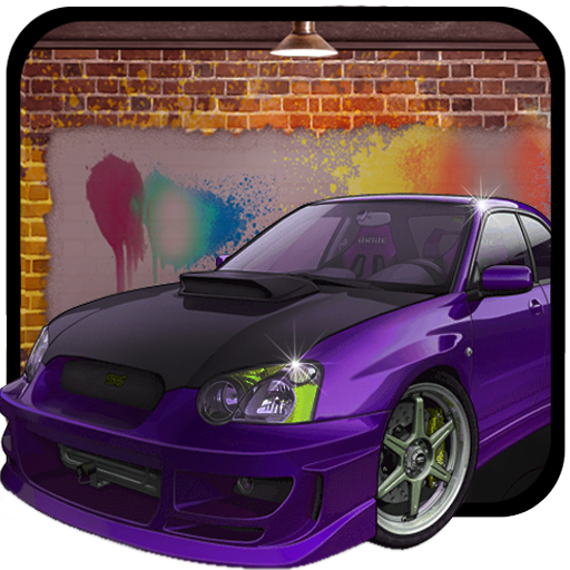 汽车画册汽车画册 教育 App LOGO-硬是要APP