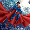 Superman HD Wallpapers icon