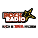 Rock Radio CZ icon