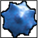 MusicMinesweeper logo