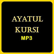 App Ayatul Kursi MP3 APK for Windows Phone