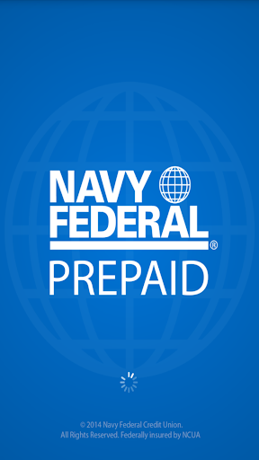 Navy Federal Prepaid Apk Download Free for PC, smart TV