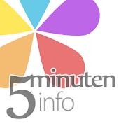 5minuteninfo Nieuwe heup