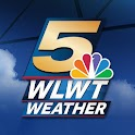 WLWT Weather icon