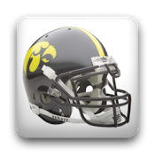 Hawkeye Football Schedule