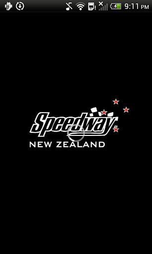 Speedway NZ