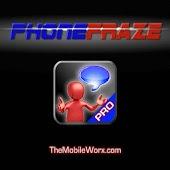 PhoneFraze