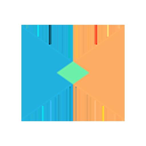 【免費教育App】OpenIAB Unity Test-APP點子