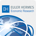 Euler Hermes Economic Research icon