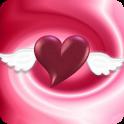 Versos de Amor Cortos icon