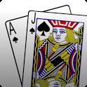 Advantage Blackjack icon