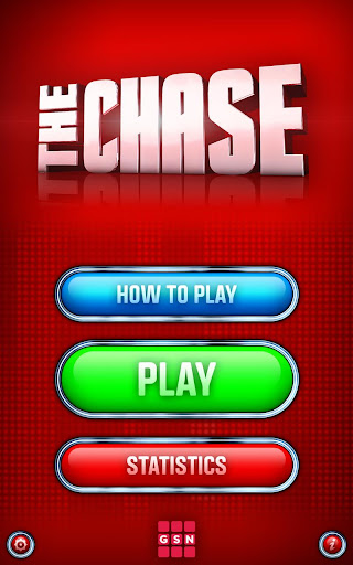 The Chase u2013 Official Free Quiz 2.0.0g screenshots 5