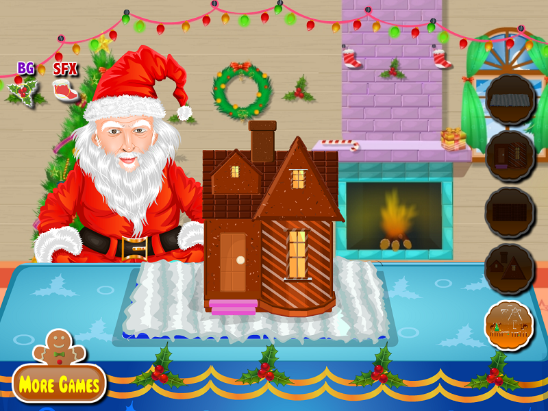 House Decoration Girls Games Android Apps On Google Play