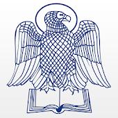 St. John Evangelist  Pensacola